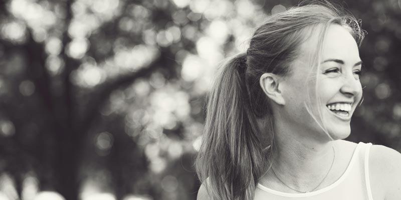 Rachel Jane | Food Photographer