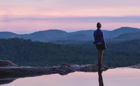 Kakadu Adventurer | Matt Korinek - Photographer
