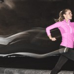 Reflective Runner | How to