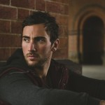 Profoto B2 Hands On | Mens Lifestyle | Matt Korinek - Photographer