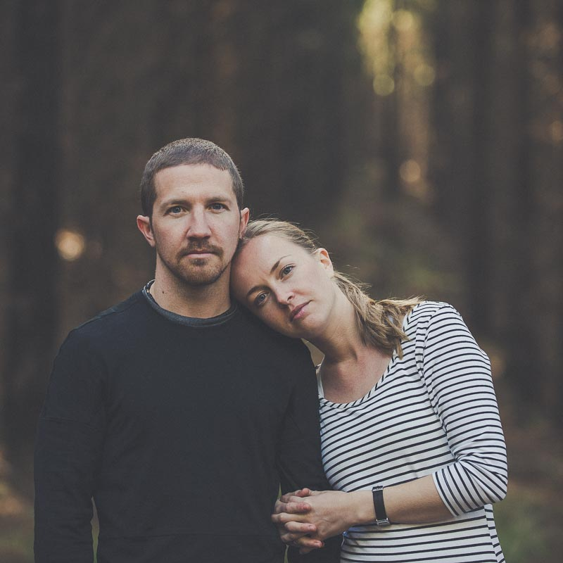 Expression gives meaning to your DIY engagement photos   Matt Korinek - Photographer