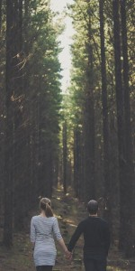 Pine-Plantation-engagement-photos-how-to-Matt-Korinek-Photographer-WEB-KOR_8980