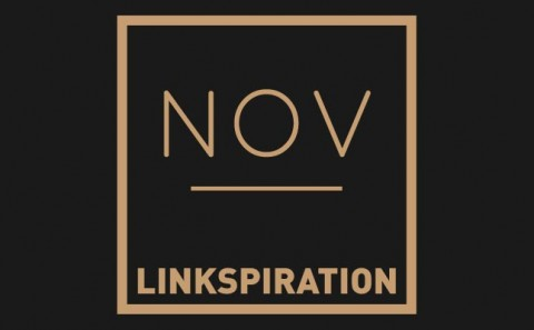 November Linkspiration | Matt Korinek - Photographer