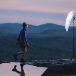 Photography Lighting Equipment for Travel | Matt Korinek - Photographer