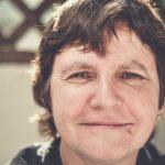 In Loving Memory | Vera Korinek