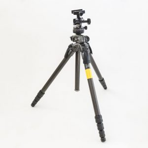 Photo Proventure   Camera Support & Lighting Grip   Matt Korinek - Photographer