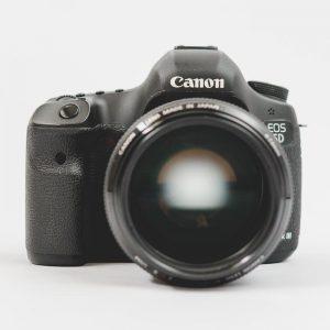Photo Proventure   Canon Photography Gear I Use   Matt Korinek - Photographer