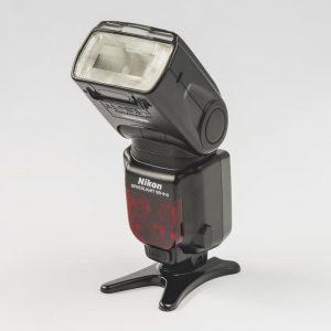 Lighting Gear and Modifiers   Nikon SB910 Speedlight   Photo Proventure