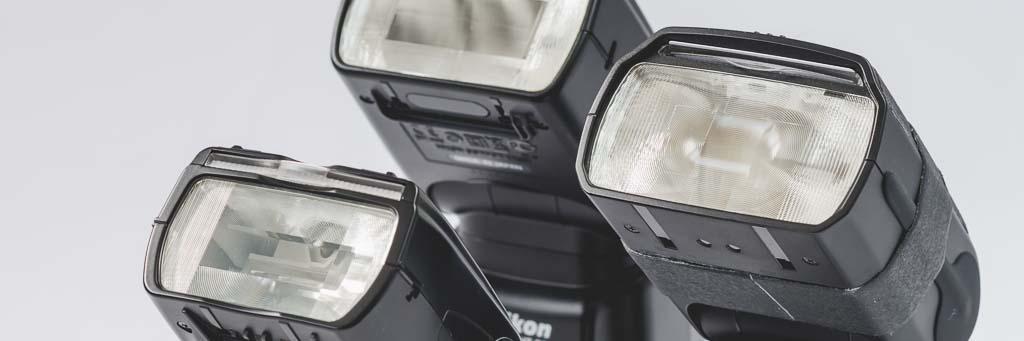 Lighting Gear & Modifiers   Photo Proventure