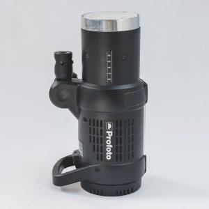 Lighting Gear and Modifiers   Profoto B1 Off Camera Flash   Photo Proventure