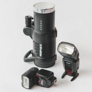 Photo Proventure   Lighting Photography Gear and Modifiers   Matt Korinek - Photographer
