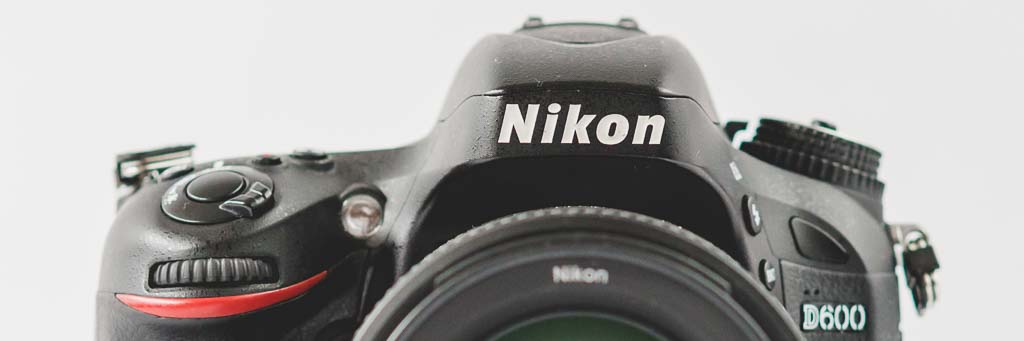 Nikon Gear List | Cameras & Lenses | Photo Proventure | Matt Korinek - Photographer