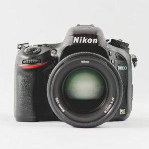 Photo Proventure   Nikon Photography Gear I Use   Matt Korinek - Photographer