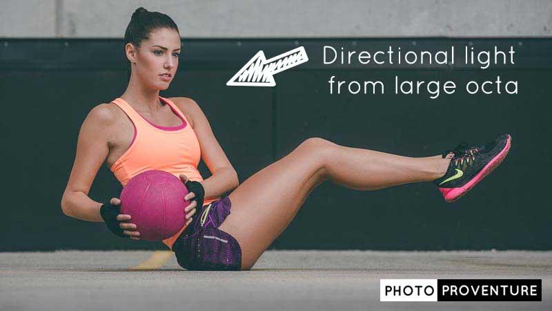 Outdoor FlashPhotography   Imagining Light   Photo Proventure