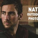 Outdoor Flash Photography Naturally | Photo Proventure Photography Blog | Matt Korinek - Photographer