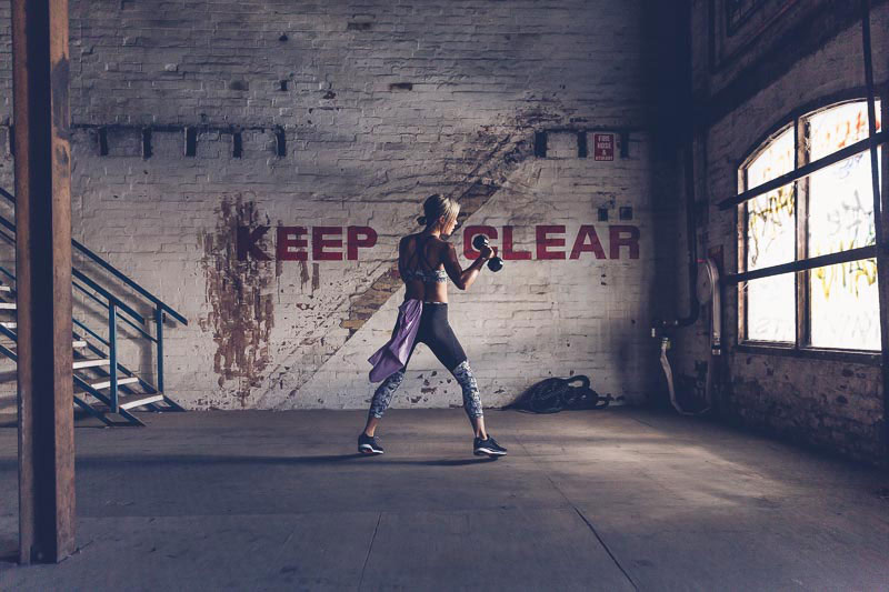 Fitness-Photography-Tips-Boxing-Matt-Korinek-Photo-Proventure