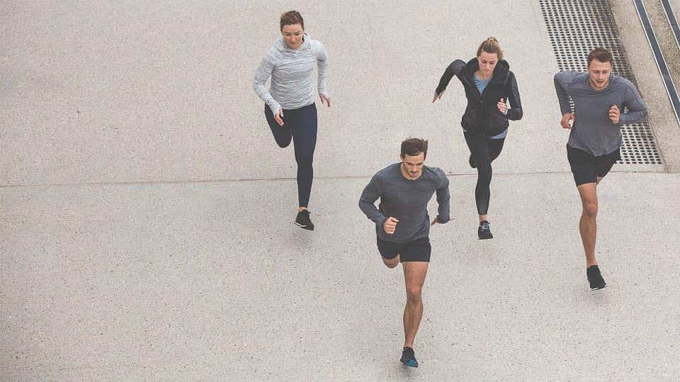 Fitness-Photography-Tips-Run-Group-Matt-Korinek-Photo-Proventure