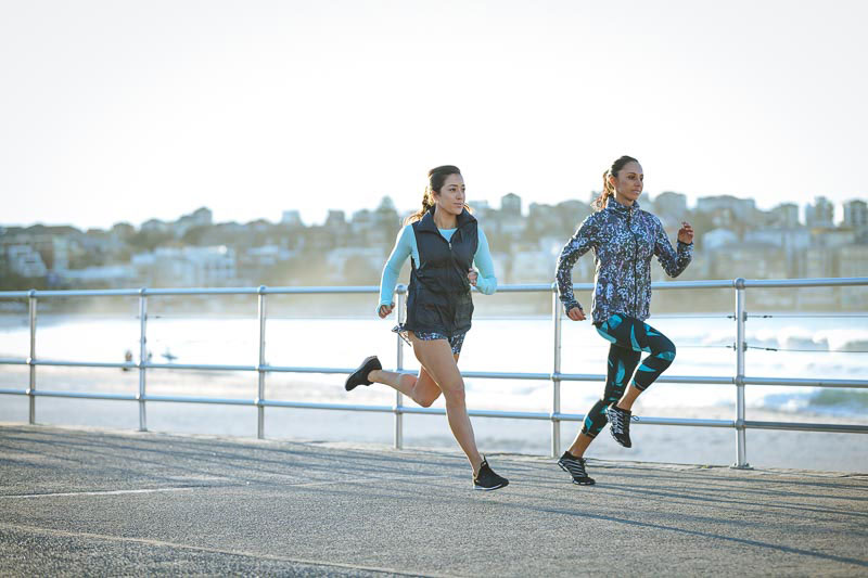 Fitness-Photography-Tips-Run-Serious-Matt-Korinek-Photo-Proventure