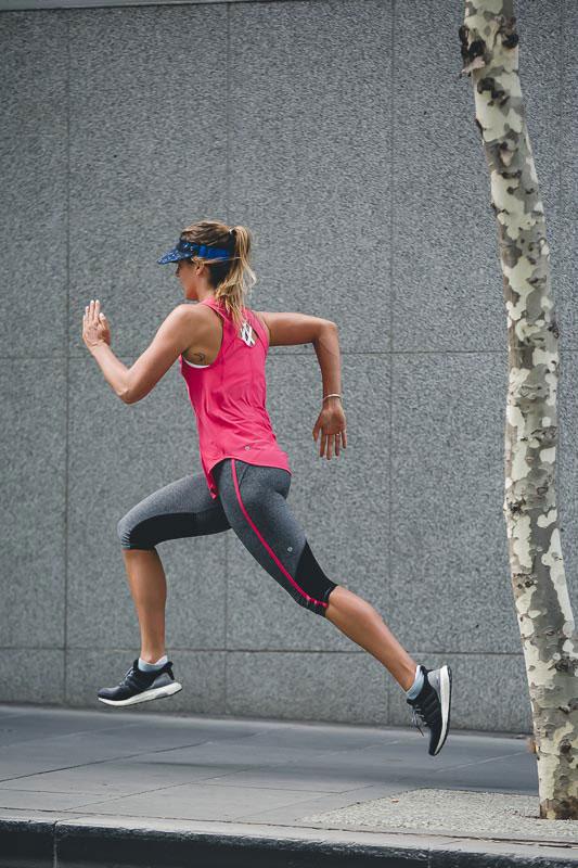 Fitness-Photography-Tips-Run-Technique-Matt-Korinek-Photo-Proventure