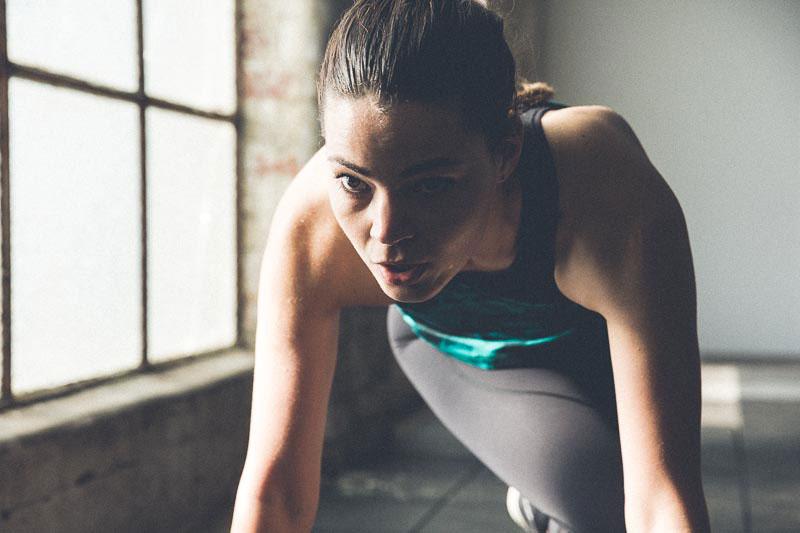 Fitness-Photography-Tips-breathe-Matt-Korinek-Photo-Proventure